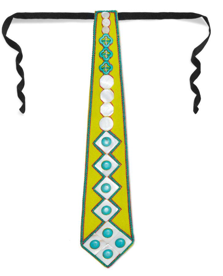 Lulu-Tie