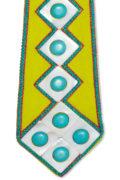 Lulu-Tie-Embellished