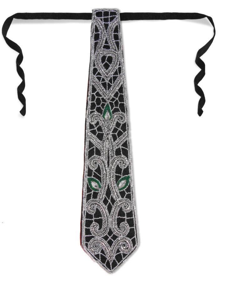 Red-Carpet-Tie