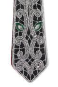Red-Carpet-Tie-Embellishment