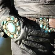 leather-ladies-glamour-glove-m