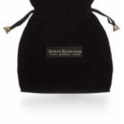 Boudoir Glove