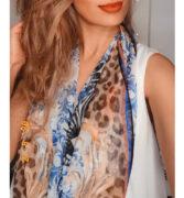 bibisab-neck-scarf-1