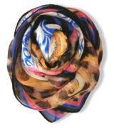 zebra-scarf-bibisab