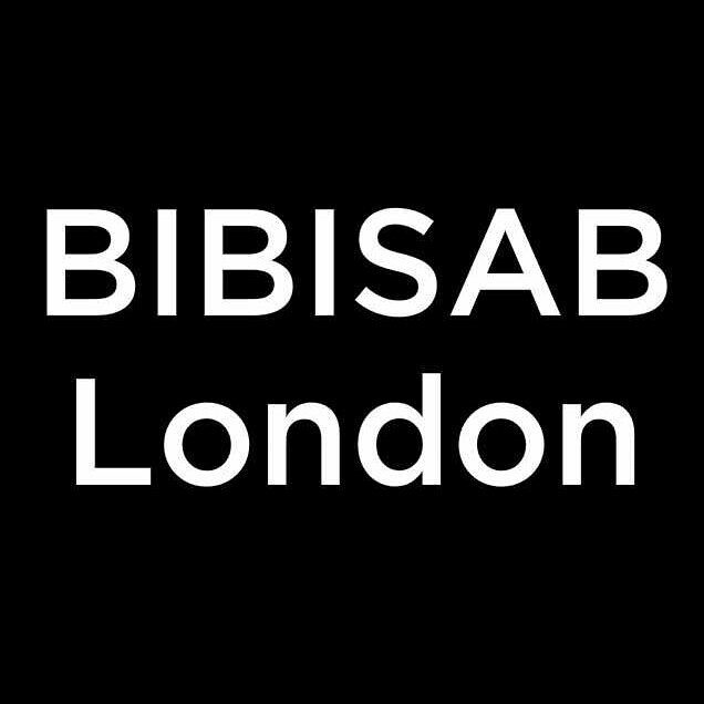 BIBISAB® Luxury Neckwear